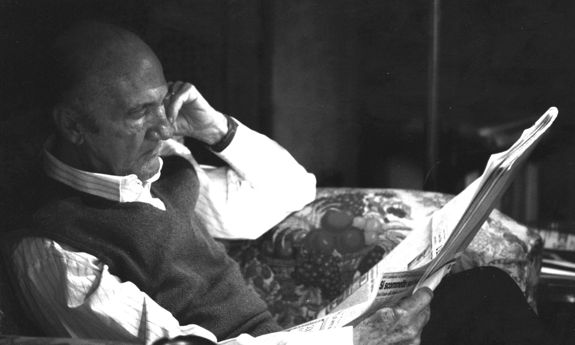 Comitato Nazionale per le celebrazioni del Centenario della nascita di Luigi Santucci