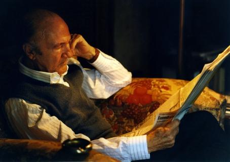Luigi Santucci 4 copertina